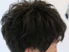 men's hair 3